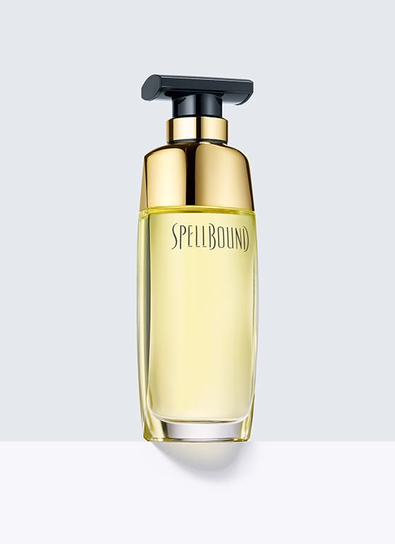 SpellBound | Estee Lauder Italy E-Commerce Site